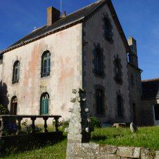 La conserverie Le Gall, témoin de l'histoire économique et sociale de Loctudy