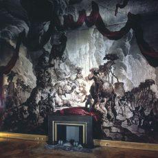 Une oeuvre Art déco monumentale va retrouver son éclat au Musée Carnavalet