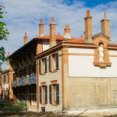 Un nouveau souffle pour la basilique de Fourvière