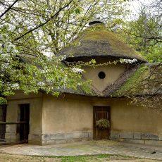 La Fabrique du Gaur, un patrimoine au cœur de la Ménagerie du Jardin des Plantes