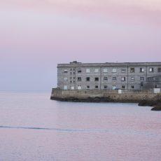Réaménager la plus vieille Station marine du monde à Concarneau