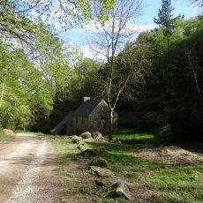 Le Moulin de Rossulien : une réhabilitation patrimoniale à vocation écologique et pédagogique