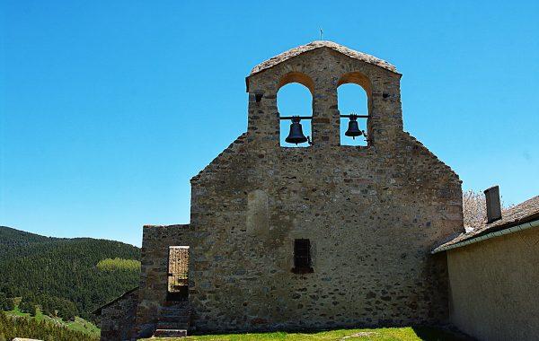 Restauration des retables de l'église Saint-Vincent